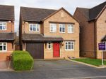 Thumbnail for sale in Stephenson Way, Honeybourne