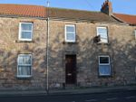 Thumbnail for sale in Well Close Square, Berwick-Upon-Tweed