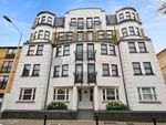 Thumbnail to rent in Rotherhithe Street, London