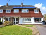 Thumbnail for sale in Waterloo Close, Waterlooville