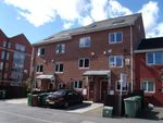 Thumbnail to rent in Russell Road, Nottingham