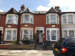 Thumbnail for sale in Arnold Road, London