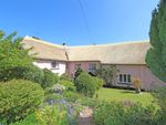 Thumbnail for sale in Smithincott, Uffculme