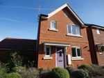 Thumbnail for sale in Elk Path, Three Mile Cross, Reading, Berkshire
