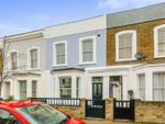 Thumbnail for sale in Landseer Road, Holloway