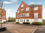 Thumbnail for sale in Donnington Court, Dudley