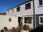 Thumbnail for sale in Limes Ave, Chigwell, Essex