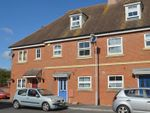 Thumbnail for sale in Palace Road, Gillingham