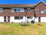 Thumbnail to rent in Tandridge Golf Club, Oxted, Surrey