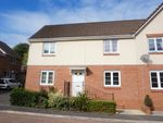 Thumbnail for sale in Mill-Race, Abercarn, Newport