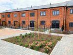Thumbnail to rent in Maltings Row, Deanshanger, Milton Keynes