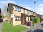 Thumbnail for sale in Jellicoe Close, Cippenham, Slough