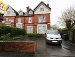 Thumbnail for sale in 9 Spencer Road, Coventry, West Midlands