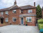 Thumbnail for sale in Mays Lane, Barnet, Hertfordshire