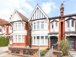 Thumbnail for sale in Lakeside Road, London