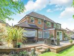 Thumbnail to rent in York Gardens, Walton-On-Thames