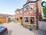 Thumbnail for sale in Chapel Lane, South Kirkby, Pontefract