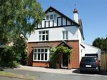 Thumbnail for sale in Thrupps Lane, Hersham, Walton-On-Thames, Surrey