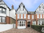Thumbnail to rent in Portland Road, Gravesend, Kent
