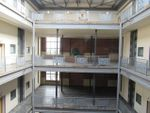 Thumbnail to rent in Centenary Mill Court, New Hall Lane, Preston