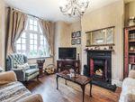 Image 2 of 28 for 4, Greylees Cottage, Grantham Road