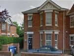 Thumbnail to rent in Belvedere Road, Bournemouth