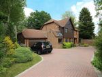 Thumbnail for sale in Dingle Close, Arkley, Hertfordshire