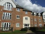Thumbnail to rent in The Lakes, Larkfield, Aylesford