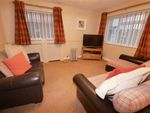 Thumbnail for sale in Rudgate Park, Thorp Arch, Wetherby