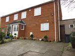 Thumbnail to rent in Satchfield Close, Henbury, Bristol
