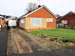 Thumbnail for sale in 1, Glanaber Drive, Guilsfield, Welshpool, Powys