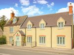 Thumbnail to rent in Main Road, Stanton Harcourt