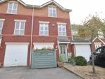 Thumbnail for sale in Leeming Grove, Garston, Liverpool