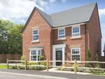 """Thumbnail to rent in """"Holden"""" at Swallow Way, Cullompton"""