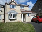 Property history Haines Close, Caerphilly CF83