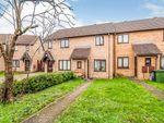 Thumbnail to rent in Martinsbridge, Peterborough