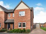 Thumbnail to rent in Goodwood Drive, Carlisle
