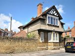 Thumbnail for sale in Florence Road, Abington, Northampton