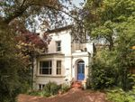 Thumbnail for sale in Waldron Road, Harrow On The Hill