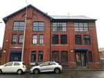 Thumbnail to rent in Ocean House, Clarence Road, Cardiff