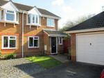 Thumbnail for sale in Peppercorn Way, Hedge End, Southampton