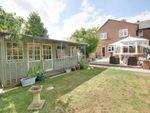 Thumbnail to rent in Northfield Terrace, Church Fenton, Tadcaster