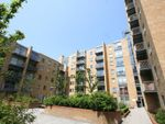 Thumbnail to rent in Gainsborough House, Canary Central