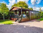 Thumbnail to rent in The Firs, Seed Green Lane, Astley Burf