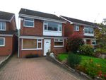 Thumbnail for sale in Copperbeech Close, Harborne, Birmingham