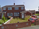 Thumbnail for sale in Clayton View, Pontefract, West Yorkshire