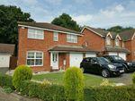 Thumbnail for sale in Romsey Close, Willesborough Lees, Ashford, Kent