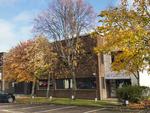 Thumbnail to rent in Wellheads Crescent, Wellheads Industrial Estate, Aberdeen