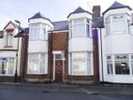 Thumbnail to rent in Mainsforth Tce West (1st), Hendon, Sunderland