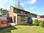 Thumbnail for sale in Froxfield Down, Bracknell, Berkshire